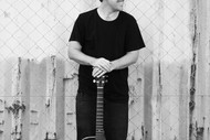 Live Music: Andy Richards Duo