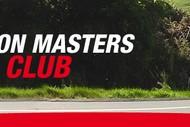 Wellington Masters Cycling Club - Evening Time Trials (ETT)