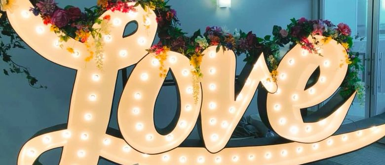 Manawatu Wedding Expo