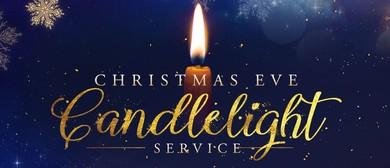 Christmas Eve Traditional Mass