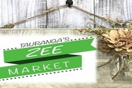 Image for event: Zee Market