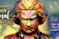 Beethoven Pastoral
