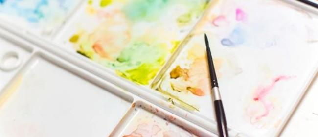 Art & Creative Discovery