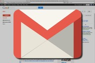 Gmail - Best Practices