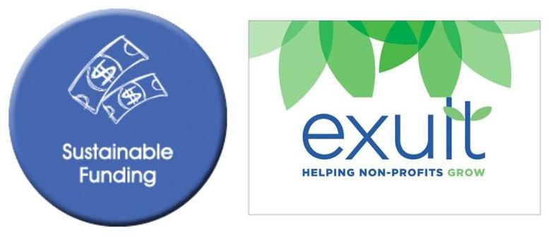 Sustainable Funding