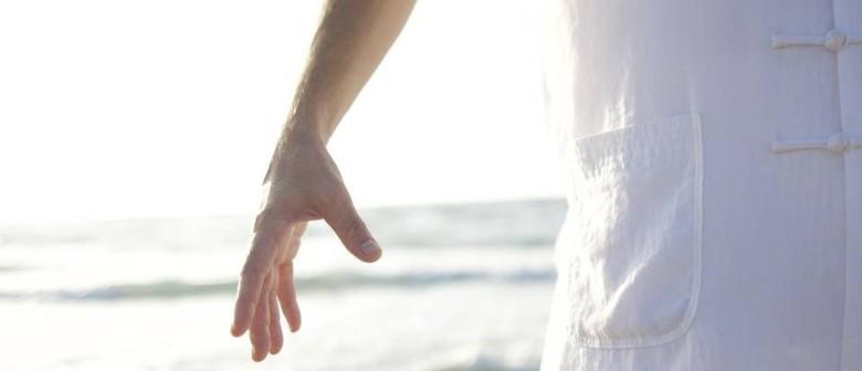 Tai Chi, Qigong and Hara Body Alignment