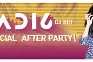 Image for event: LADI6 DJ SET: Bay of Islands Music Festival After-Party