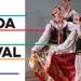 Polonus Dance & Ceiligh