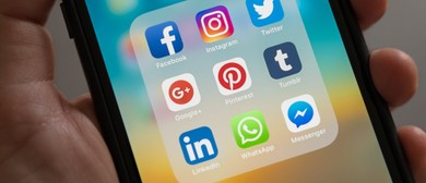Demystifying Your Mobile and Social Media