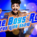 The Little Boys Room: A Drag King Show