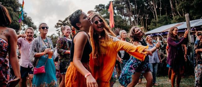Coro Summer Fest 2020