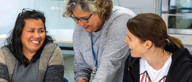 SPELD NZ Introduction to Specific Learning Disabilities