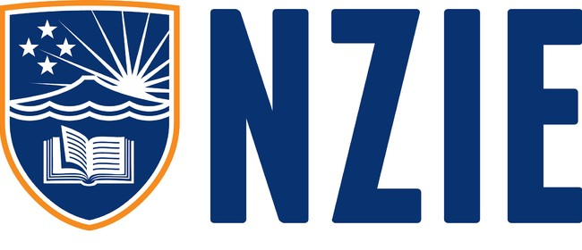 NZIE Graduation 2020