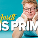 Jack Ansett: In His Prime Comedy Tour