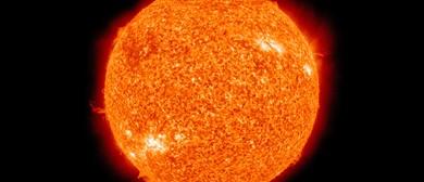 Sun 101