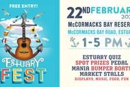 Estuary Fest 2020