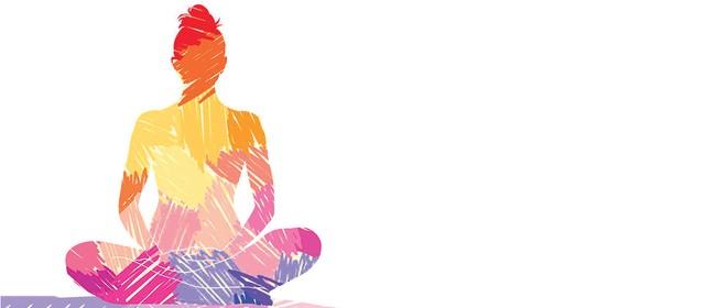 Creating Mental Space - Meditation Workshop