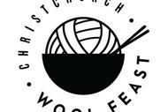 WoolFeast
