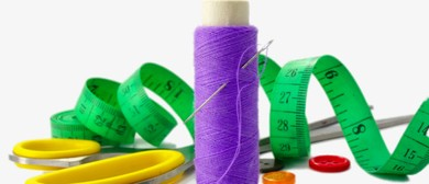 CAN Sew Evening Classes Term 1