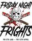 Friday Night Frights