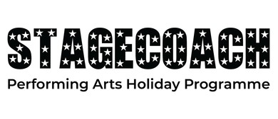 Stagecoach Performing Arts Holiday Programme