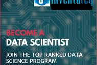 Data Science Certification Training Program