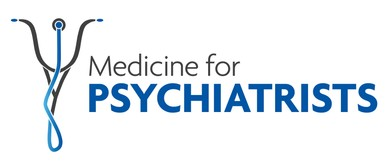 Medicine for Psychiatrists Conference