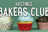 Bakers Club