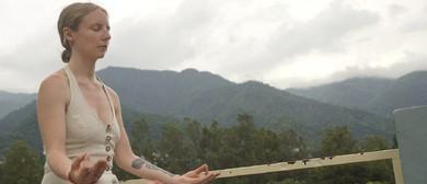 Holi Celebration: 300 Hour Yoga Teacher Training Scholarship