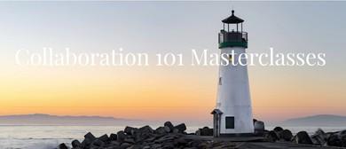 Collaboration 101 Masterclass