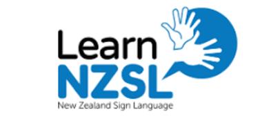NZ Sign Language - Level 1A (Beginners)