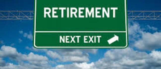 Retirement Reinvented