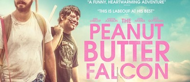 Flicks Cinema 'The Peanut Butter Falcon(M)