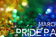 Whanganui Pride Party 2020