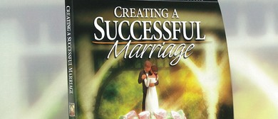 How to Create A Successful Marriage Workshop
