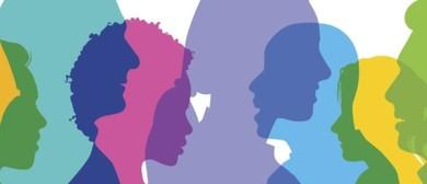 Religious Diversity and Anti-discrimination Workshops