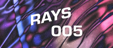 Rays/005