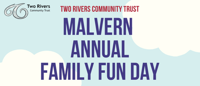 Malvern Family Fun Day
