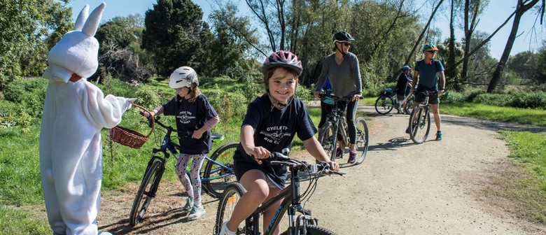 The Little Easy Central Hawke's Bay 2020: CANCELLED