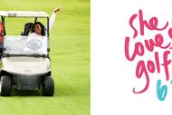 Maungakiekie She Loves Golf 6s