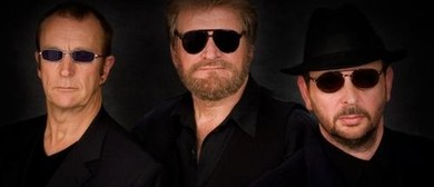 A Night with the Bee Gees