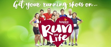 Run/Walk for Life