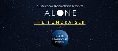 Alone | March 2020 Season Fundraiser