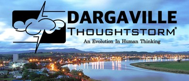 Thoughtstorm - An Evolution In Human Thinking