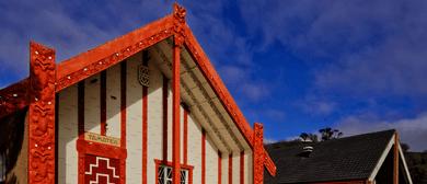 Tiriti o Waitangi – Waitangi Day Celebrations