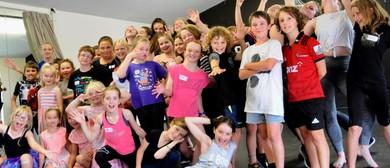Performing Arts - Summer Camp