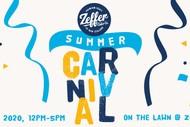 Zeffer Summer Carnival
