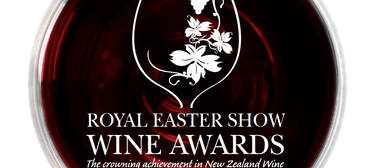 Royal Easter Show Wine Awards 2020