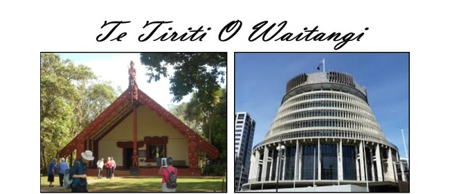 The Treaty of Waitangi: What It Means In 2020