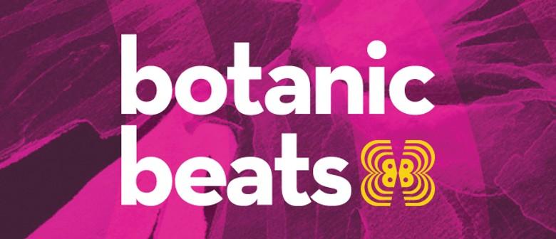 Botanic Beats 2020